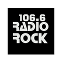 Radio Rock-Logo