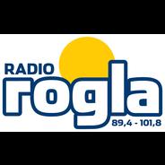 Radio Rogla-Logo