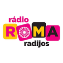 Rádio Roma-Logo