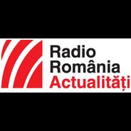 Radio România-Logo