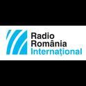 Radio România International-Logo