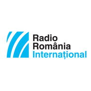 Radio România International-Logo