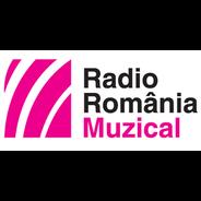 Radio România Muzical-Logo