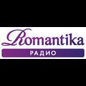 Radio Romantika-Logo