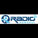 Radio Românul-Logo