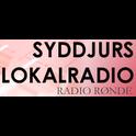 Radio Rønde-Logo