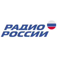 Radio Rossii-Logo