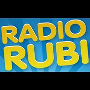 Radio Rubi-Logo