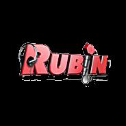 Radio Rubin-Logo