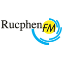 Radio Rucphen FM-Logo