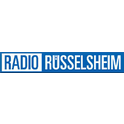 Radio Rüsselsheim-Logo