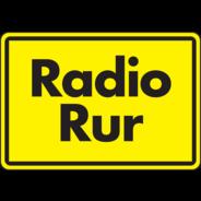 Radio Rur-Logo