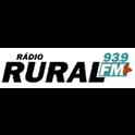 Rádio Rural 93.9-Logo