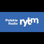 Polskie Radio Radio Rytm-Logo