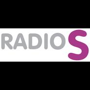 Radio S-Logo