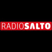 Radio SALTO-Logo