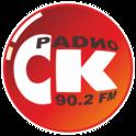 Radio SK-Logo