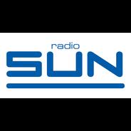 Radio SUN-Logo