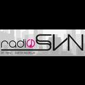 Radio SVN-Logo