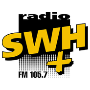Radio SWH plus-Logo