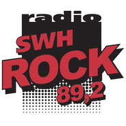 Radio SWH Rock-Logo