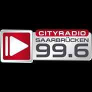 Radio Saarbrücken 99.6-Logo