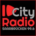 CityRadio Saarbrücken-Logo
