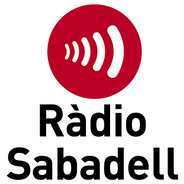 Ràdio Sabadell-Logo