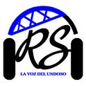 Radio Sagua-Logo