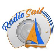 Radio Sail-Logo