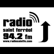 Radio Saint Ferreol-Logo