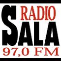 Radio Sala-Logo