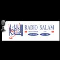 Radio Salam-Logo