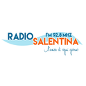 Radio Salentina-Logo