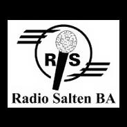 Radio Salten-Logo