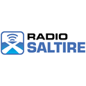 Radio Saltire-Logo