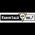 RADIO SALÜ-Logo