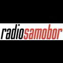 Radio Samobor-Logo