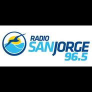 Radio San Jorge-Logo