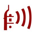 Radio Sancti Spíritus-Logo