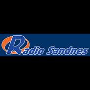 Radio Sandnes-Logo