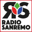Radio Sanremo-Logo