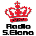 Radio Sant'Elena-Logo
