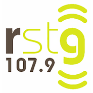 Radio Sant Gregori-Logo