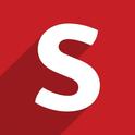 Radio Sarajevo-Logo