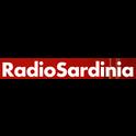 Radio Sardinia-Logo