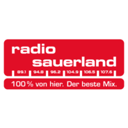 Radio Sauerland-Logo