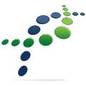 Radio Schaf und Schnucke-Logo
