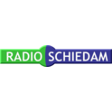 Radio Schiedam-Logo