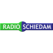 Radio Schiedam-Logo